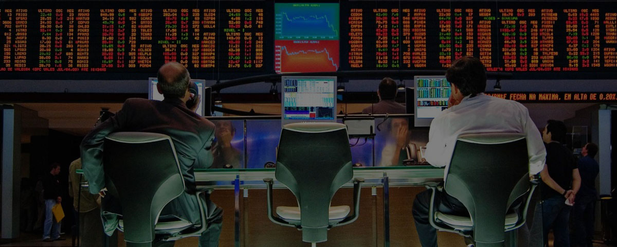Stock-Exchange-1200×480-c-default