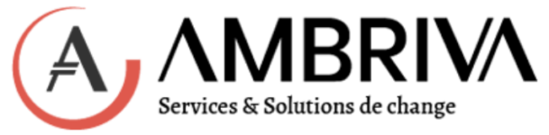 Ambriva