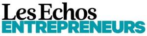 les echos entrepreneurs