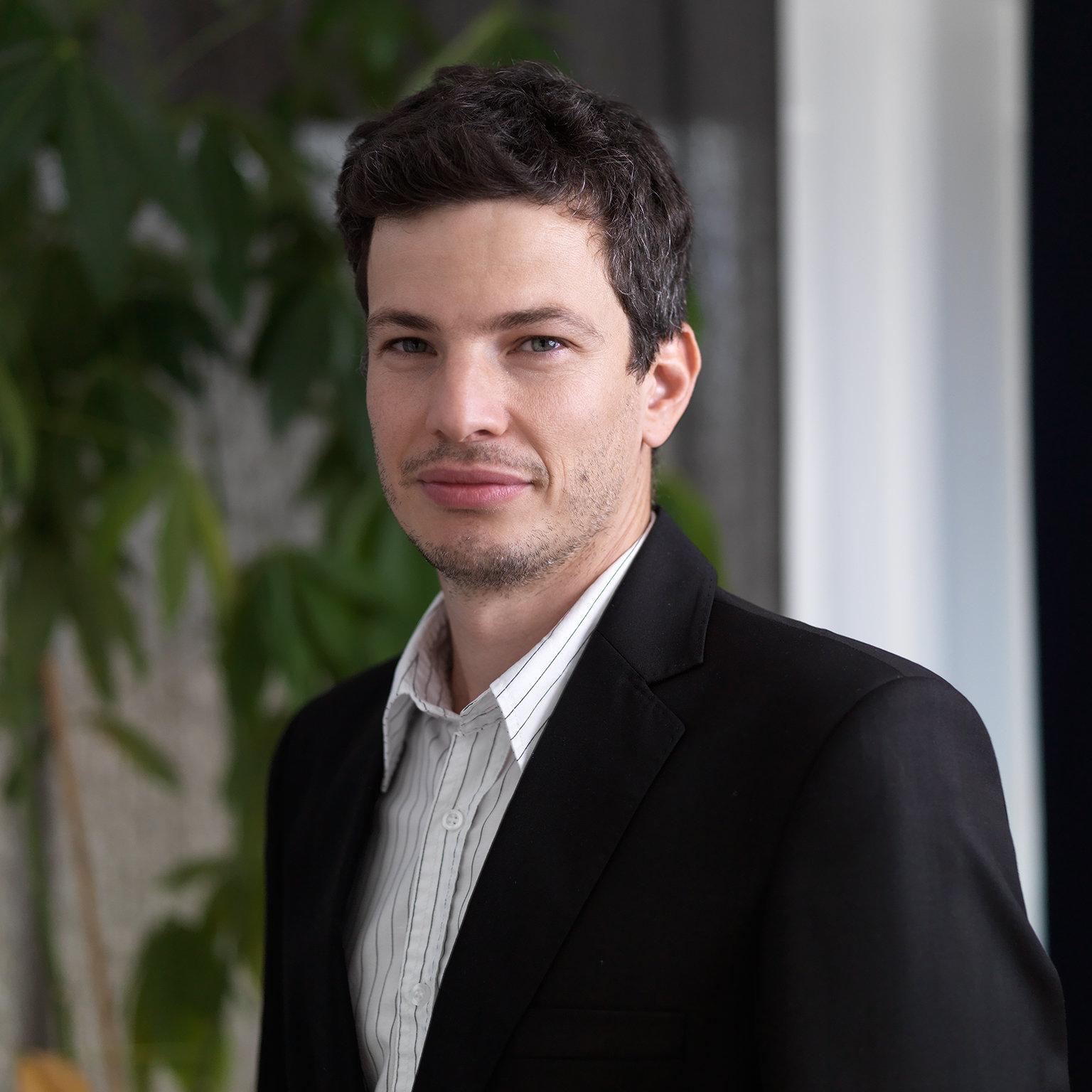 Andrei S.