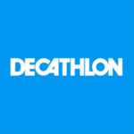 Decathlon Group