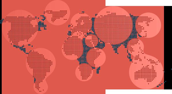 world-map-ambriva