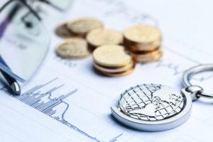 payer en devises locales en 2020