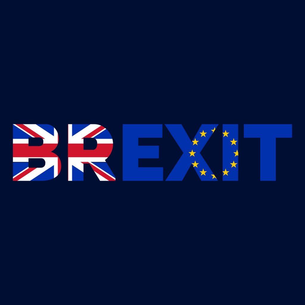 Un troisième report du Brexit en perspective