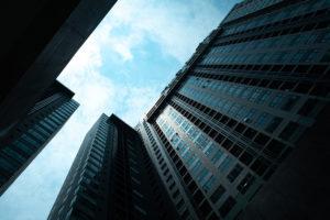 Surcouverture : comment se sortir des griffes d'un établissement de paiement récalcitrant
