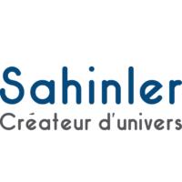 Logo-Sahinler