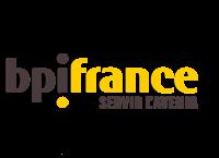 AG2RLAMONDIALE-TNS-Reseaux-Logo-CNCEF copie