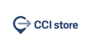 cci-store-1-1
