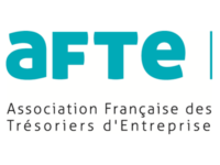 AFTE logo png