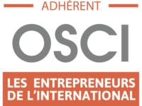 Logo OSCi adherent